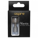 Aspire Atlantis 5ml Replacement Tank Upgrade