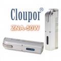 ZNA 50 Watt Mod By Cloupor