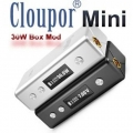 Cloupor Mini 30W Box Mod