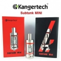 Kangertech Subtank Mini 4.5ml Tank