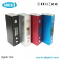 Sigelei Mini 30W Box Mod Out of Stock