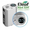 Eleaf iStick Mini Box Mod Full KIt