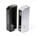 IPV Mini 2 70 Watt Pioneer4you IN STOCK NOW