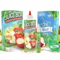 Juice Box by One Mad Hit