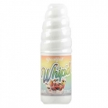 Whip'd Cereal 60 mL E-Liquid