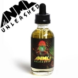 ANML Unleashed Reaver