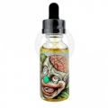Skitzo Ejuice by Clown Liquids 30ml