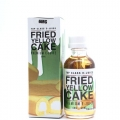 Fried Yellow Cake 60ml