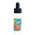 Lost Art Liquids Space Rockz 60 ML