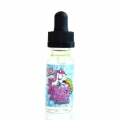 Lost Art Liquids - Unicorn Puke 60 ML