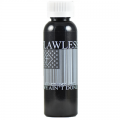 We Ain't Done by Flawless Juice 60mL