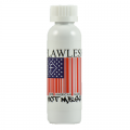 Hot Mess By Flawless Juice 60mL