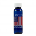 Game Over By Flawless Juice 60mL