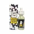 Marshmallow Man E Liquid 30 mL
