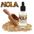 Nola Strawberrys N Oats 60mL Ejuice
