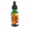 Juice Roll Upz Orange Cherry 30mL