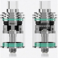 Wismec Theorem Atomizer Designed