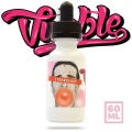 Vubble Strawberry 60mL