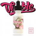 Vubble Watermelon 60mL