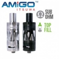 DRIPTIDE™ TANK from AMIGO™