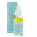 Afternoon By The Essentials 30mL
