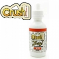Crush Fruits eJuice Tasty Bottle