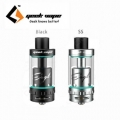 Eagle Tank With HBC Top Airflow