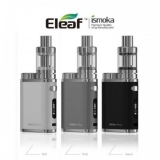 Eleaf iStick Pico 75W Full Kit