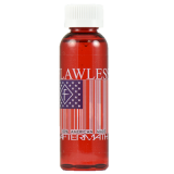 Aftermath By Flawless Juice 60mL