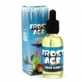 Frost Age Frozen Clouds E-Liquid