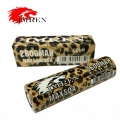 IMREN 18650 2600mAh 50A Battery