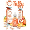 I Love Taffy 60mL By Mad Hatter Juice