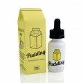 The Milkman E-Liquid Pudding 30ml