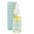 Morning By The Essentials 30mL