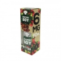 Pastry Boy Fritter 60mL