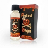 Pretzel Boyz 60mL E-Juice