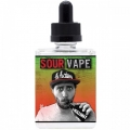 Sour Vape Strawberry Killinit 30ml