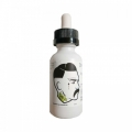 Teardrip E Juice Cremlon 30mL