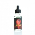 ANML CARNAGE 30mL Eliquid By Phillip Rocke