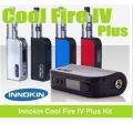 Innokin Cool Fire IV Plus 70W 3300mAh Battery