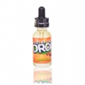 Fruit by the drop Tropical 30mL