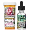 Bad Drip Farley's Gnarly Sauce 30ml