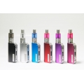 Innokin Coolfire IV iSub Full Kit