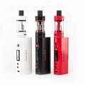 Kanger TOPBOX MINI Full Kit Kit 75 Watts Temperature Control