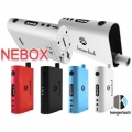 Kanger NEBOX Starter Kit 4 Colors