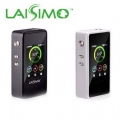 Laisimo L1 200W Bluetooth Temp Control Box Mod IN STOCK !