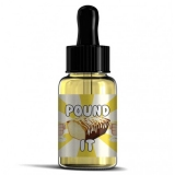 Food Fighter Juice POUND IT 30mL OR 60mL