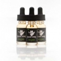 Villain Vapors Pair Of Dueces 15ML