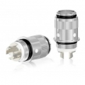 Joyetech eGo ONE CL NI Atomizer Head Pack of 5