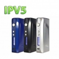 Pioneer4you IPV5 200W TC YiHi SX340 Box Mod